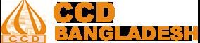 CCD Bangladesh