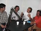 Radio Program on Freedom of Press in South Asia