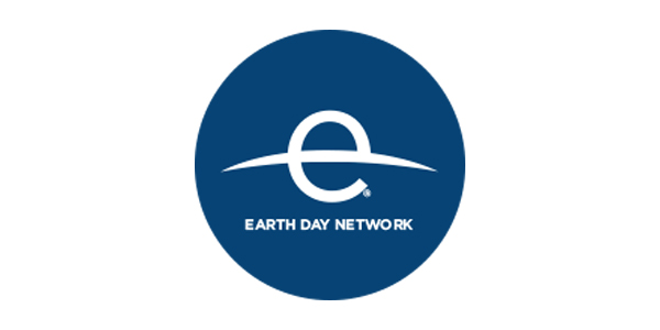 Earth Day Network-USA