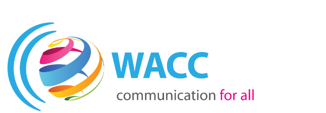 World Association for Christian Communication [WACC]