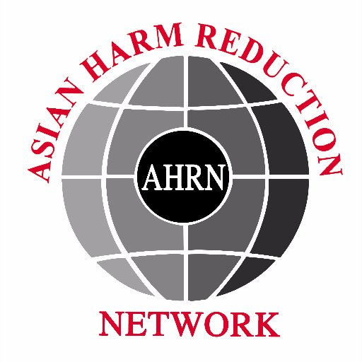 Asian Harm Reduction Network (AHRN), Thailand