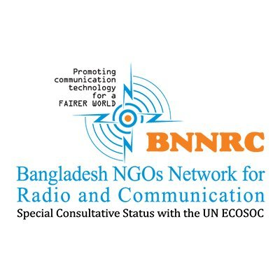 Bangladesh NGOs Network for Radio and Communication [BNNRC]