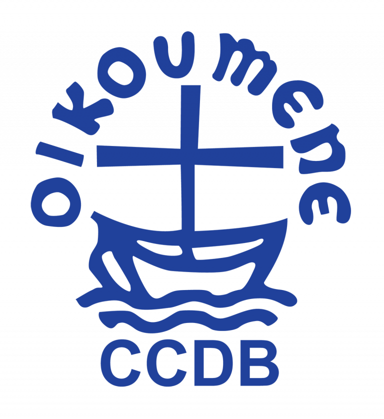 Christian Commission for Development in Bangladesh [CCDB]