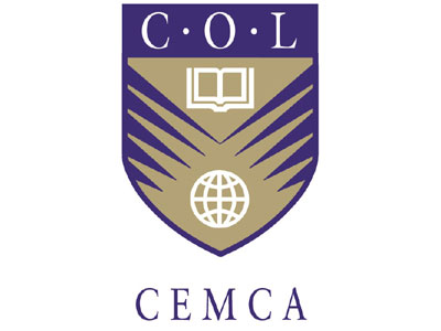 Commonwealth Educational Media Centre for Asia (CEMCA)