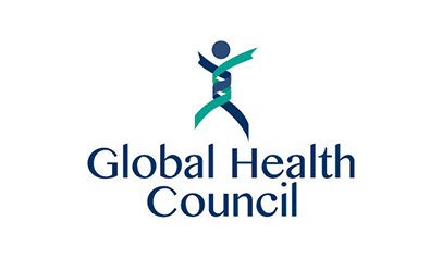 Global Health Council-USA