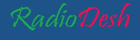 Radio Desh