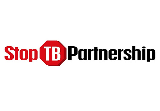 Stop TB Partnership [WHO/STB/TBP]