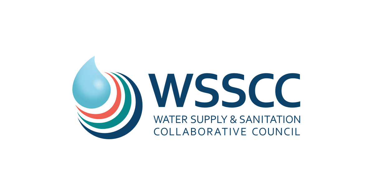 Water Supply and Sanitation Collaborative Council [WSSCC]