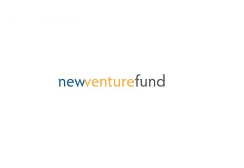 <strong>New Venture Fund-USA</strong>