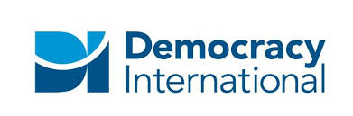 <strong>Democracy International Bangladesh</strong>
