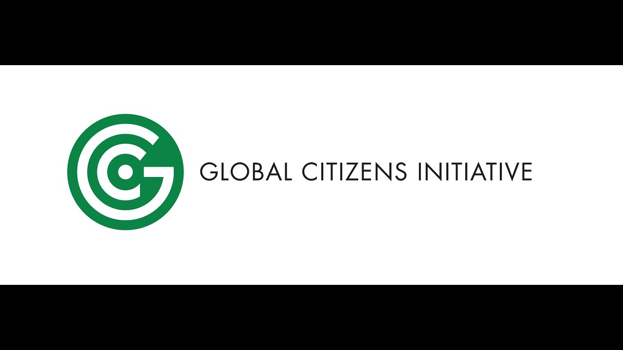 Global Citizens Initiative- USA