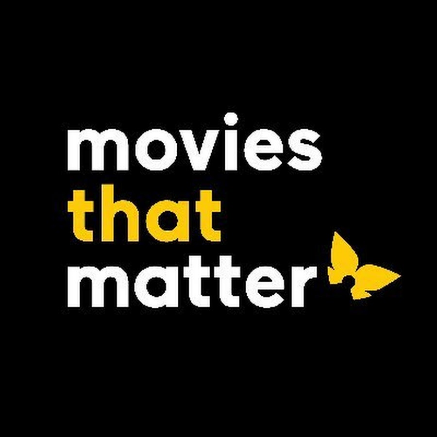 Movies That Matter, Netherlands