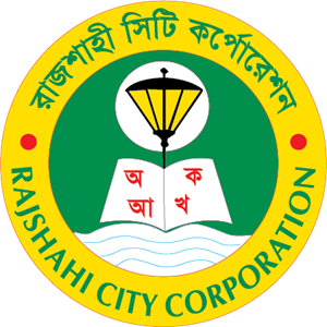 Rajshahi City Corporation, Bangladesh