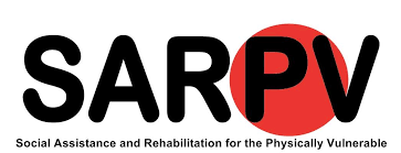 Social Assistance and Rehabilitation for the Physically Vulnerable (SARPV-Bangladesh)