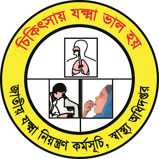 National TB Program, Ministry of Health, The Peoples Republic of Bangladesh