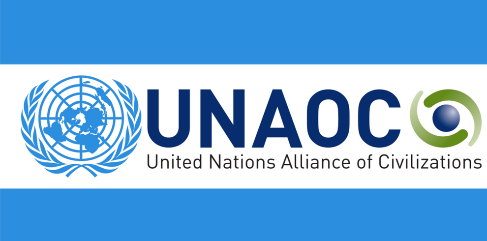United Nations Alliance of Civilization (UNAOC), Youth Solidarity Fund