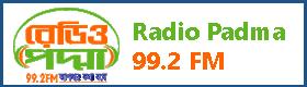 Radio Padma 99.fm